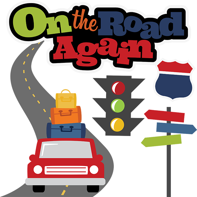 7ecd4d9af09e3794a537babe34920061_on-the-road-again-svg-on-the-road-again-clipart_648-646.png
