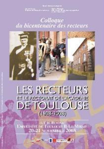 a_colloque_recteurs_et_rectorat_de_l_academie_de_toulouse_ouverture_daniel_filatre_large.jpg