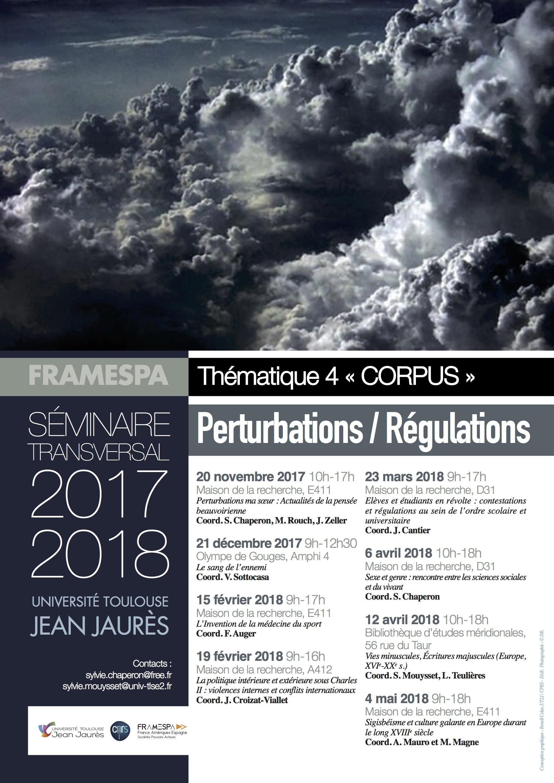 Aff Corpus 17-18.jpg