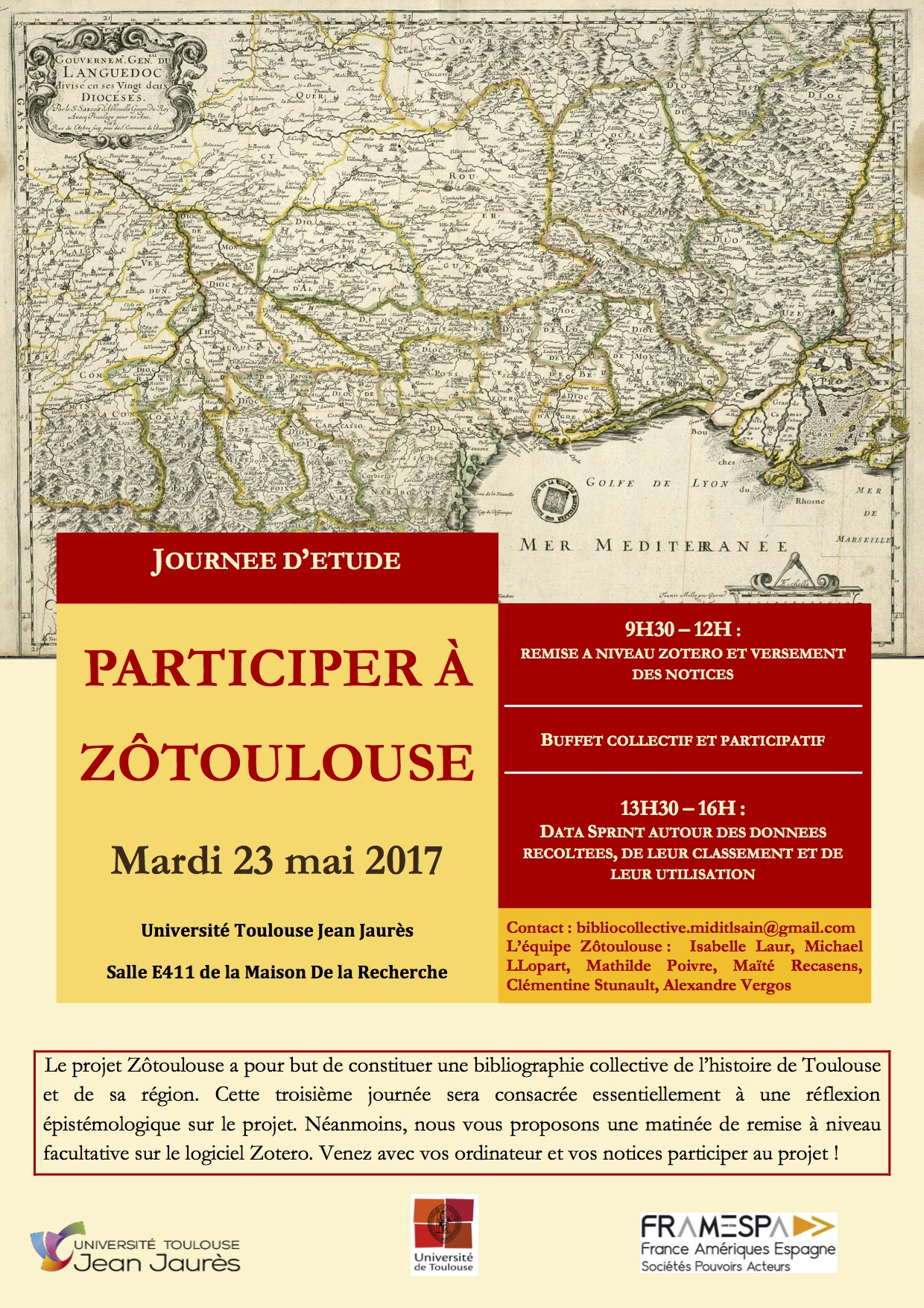 Affiche_ZoToulouse_23mai.jpg
