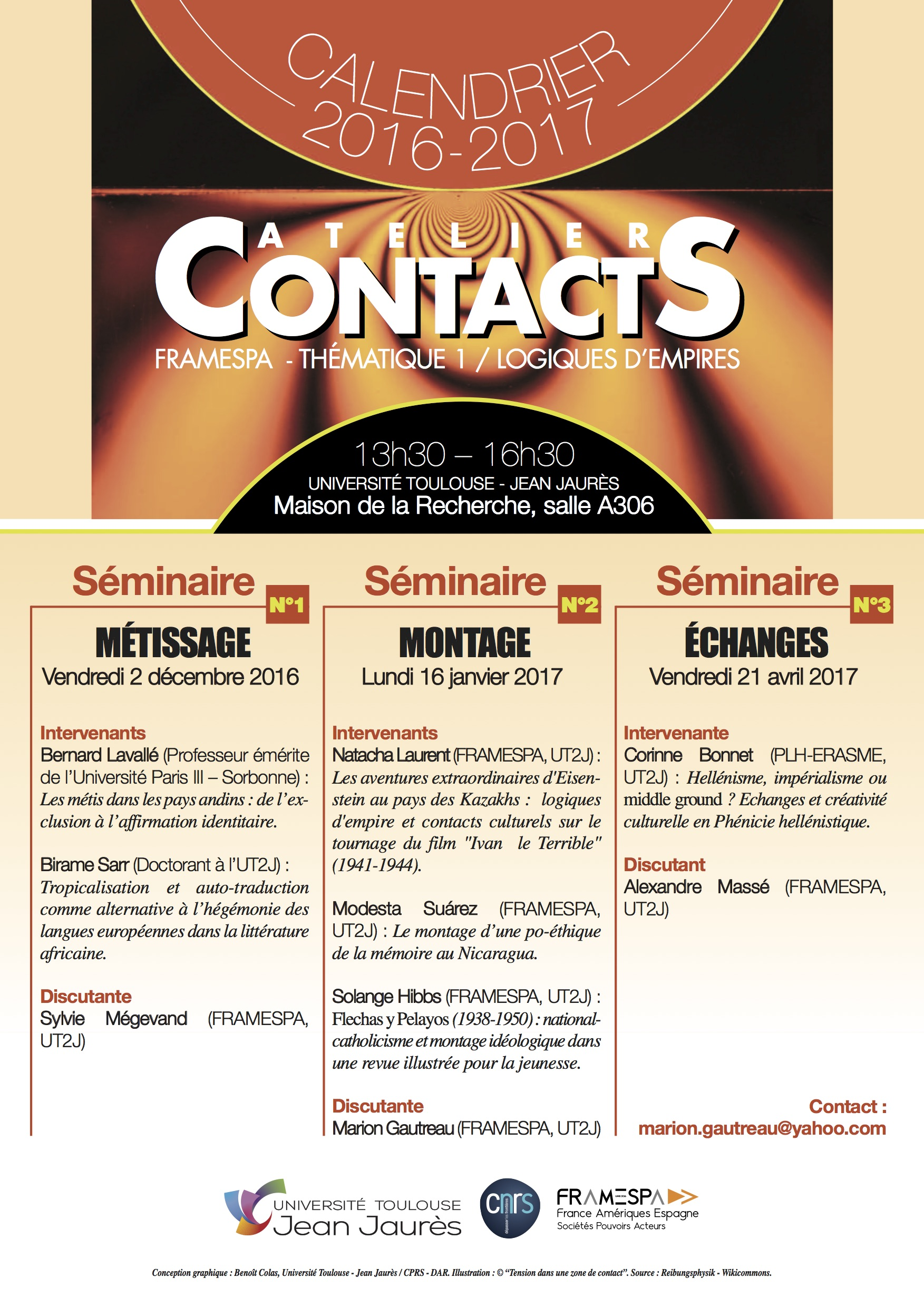 Atelier Contacts - Programme 2016-17.jpg