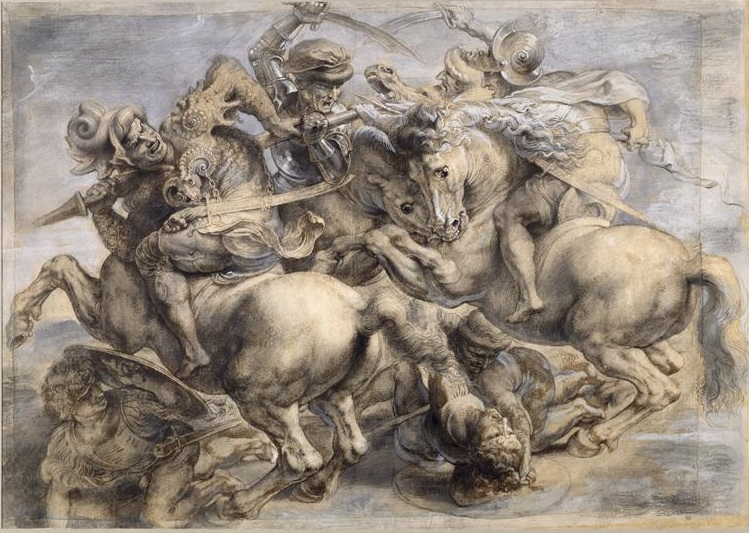 Bataille-Anghiari-Leonard-de-Vinci.jpg