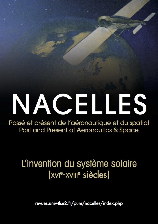 Flyer Nacelles 2018 (1).jpg
