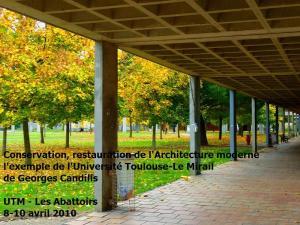 l_architecture_a_toulouse_1945_1975_une_modernite_en_marge_jean_loup_marfaing_large.jpg