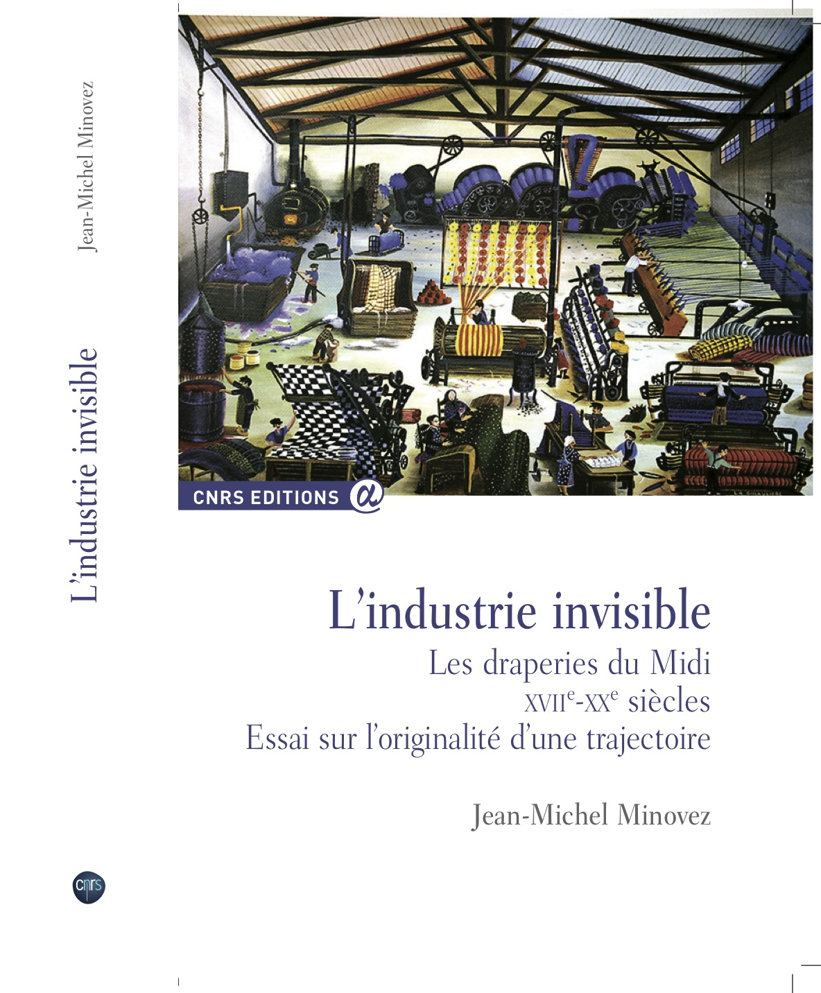 L'industrie invisible.jpg
