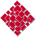 logo-ephe-r.png