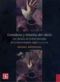 m-libros01-01_1.jpg