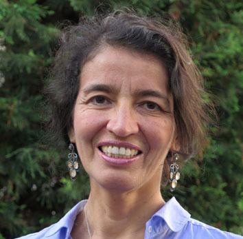 Marlene Moret.jpg