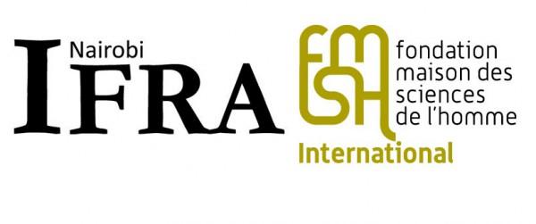 Programme-Atlas-IFRA-FMSH-1-600x251.jpg