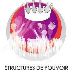 structures-pouvoir.jpg